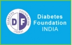 Diabetes Foundation India