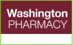 Washington Pharmacy